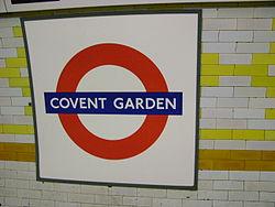 Covent Garden (18511853).jpg