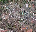 Coventry City Centre aerial view.jpg