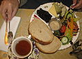 Covington Tea Ploughmans Lunch.jpg