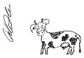 Cow-laboration -59 (7544165862).jpg