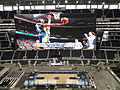 Cowboys Stadium configured for basketball.jpg