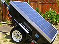 Coyle Industries Portable Solar Power System.jpg