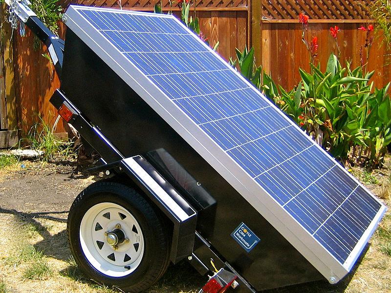 File:Coyle Industries Portable Solar Power System.jpg