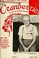 Cranberries; - the national cranberry magazine (1965) (20712111801).jpg