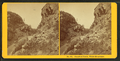 Crawford Notch, White Mountains, from Robert N. Dennis collection of stereoscopic views 2.png
