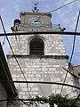 Crest - chapelle des Cordeliers 03.JPG
