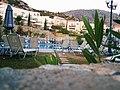 Crete2010 096.jpg