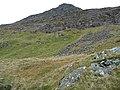 Crib Goch - geograph.org.uk - 1022218.jpg
