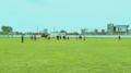 Cricket Fitness training at The creators cricket club 12.png