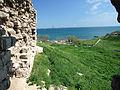 Crimea Feodosia Citadel-09.jpg
