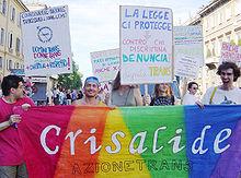 immagini con frasi di ricerca del fidanzato trans roma e provincia