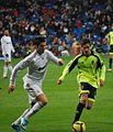 Cristiano Ronaldo (4199159015).jpg