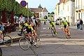Critérium 2017 Marcigny 15.jpg