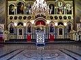 Crkva Sv.Đorđa-Bijeljina (4).jpg
