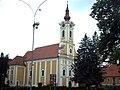 Crkva u Orahovici.jpg