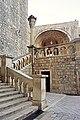 Croatia-01555 - Inside Pila Gate (10008341783).jpg