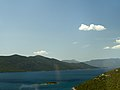 Croatia P8165309raw (3943335283).jpg