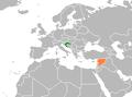 Croatia Syria Locator.png