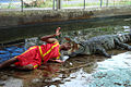 Crocodile Farm DSC04003.jpg