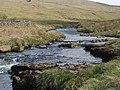Croglin Water - geograph.org.uk - 378668.jpg