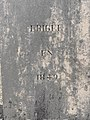 Croix Cimetière Sulignat 3.jpg