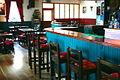 Crolly - Leo's Tavern - geograph.org.uk - 1174477.jpg