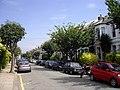 Cromford Road - geograph.org.uk - 1380953.jpg