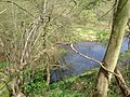Cromford canal - geograph.org.uk - 778144.jpg