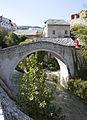 Crooked Bridge Mostar.jpg