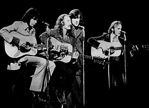 Crosby Stills Nash and Young 1970.JPG