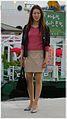 Crossdresser-Belle Glamour IMGP0537.JPG