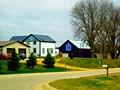 Crossroads Community Farm - panoramio.jpg