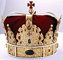 Crown of Rus-Ukraina.jpg