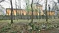 Csajkovszkij park7.jpg