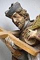 Csatár, Nepomuki Szent János-szobor 2021 13.jpg