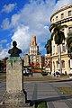Cuba 2013-01-21 (8470666075).jpg