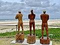 Cudgen Headland Surf Life Saving Club, Kingscliff, New South Wales 03.jpg