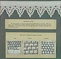 Cuff, Buttonhole Stitch, ca. 1890 (CH 18684683).jpg