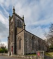 Cumbrae Parish Church, Millport, Cumbrae, Scotland 02.jpg