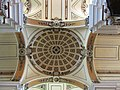 Cupola della cattedrale, elementi architettonici.jpg