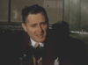 Curt Gowdy.png