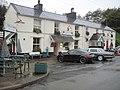 Cwellyn Arms public house - geograph.org.uk - 1552199.jpg