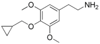 Cyclopropylmescaline.png