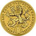 Czech.Heavyweight.Coin.Revers.jpg