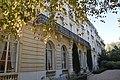 Czech Embassy, Paris 014.jpg