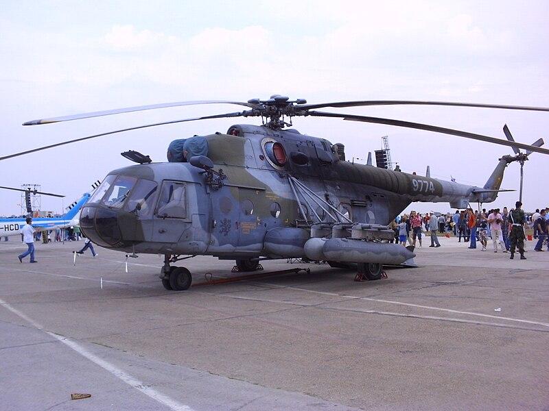 File:Czech Mil Mi-17.JPG