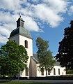 Dädesjö nya kyrka001.JPG