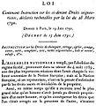 Décret du 15-19 juin 1791.jpg