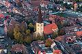 Dülmen, St.-Viktor-Kirche -- 2014 -- 4342.jpg