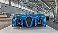 Dülmen, Wiesmann Sports Cars, Wiesmann Spyder Concept -- 2018 -- 9549-51.jpg